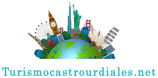 turismocastrourdiales.net